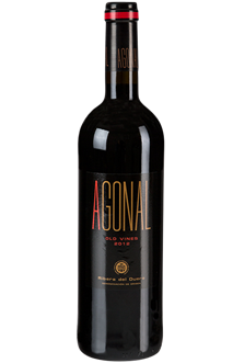 Agonal Tinto Old Vines 