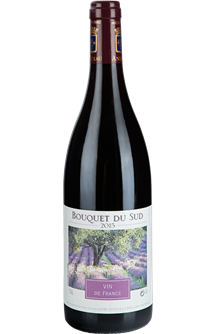Bouquet du Sud